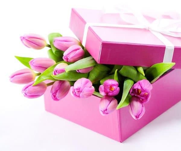 frække fødselsdagskort massageklinik randers